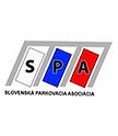 Slovenská parkovacia asociácia (SPA)