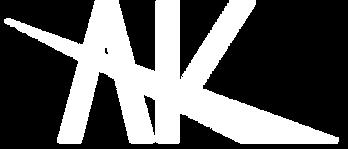 AKWeb_all-white-sm.png