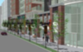 Street Perspective.jpg