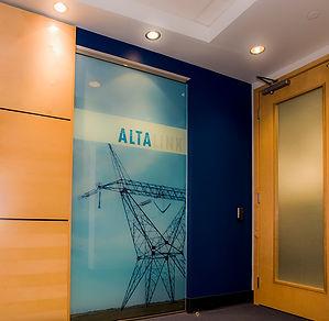 Altalink 1.jpg