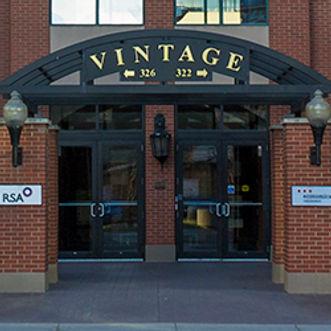 vintage-II-gallery-thumb-03.jpg