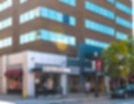 Hightstreet_1_HDR2.jpg
