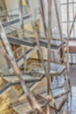 AAAB Interior_3HDR2.jpg