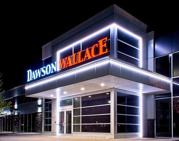 1909_Dawson Wallace_39.jpg