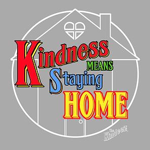 Kindeez T-shirt Design 15.png