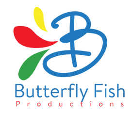 Butterfly Fish Logo 5.png