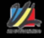 Art of Vincent Lucido logo