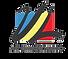 Art by Vincent Lucido logo