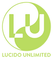 LUCIDO UNLIMITED LOGO 2.png