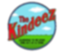 The Kindeez Logo