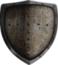 BattlePlanShield.png
