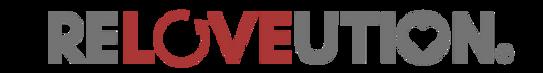 Reloveution%20Logo-Registered_edited.png