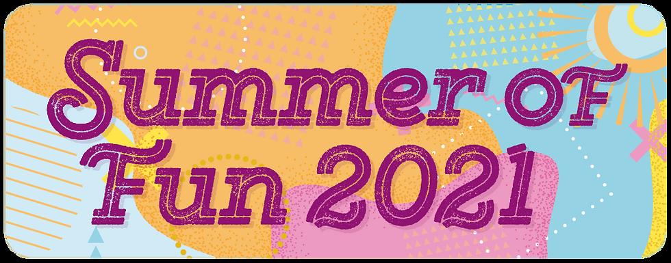 Summer of fun logo.png