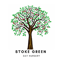 Stoke green (2).png