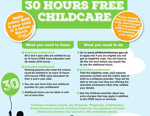 18_0289_HG_30_hours_childcare_A4_poster___ALL_3_terms-3_edited_edited.jpg