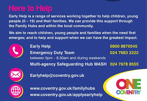 Early_Help_and_Family_Hub Poster_edited.jpg