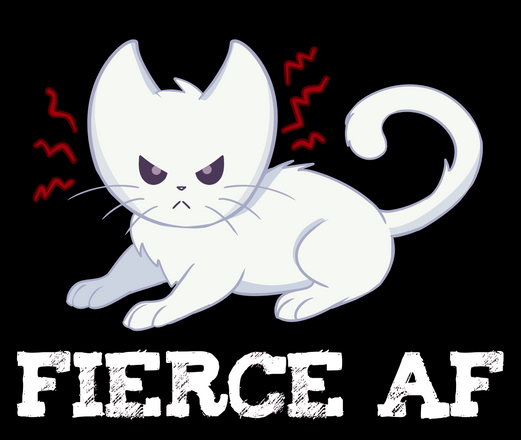 fierce.png