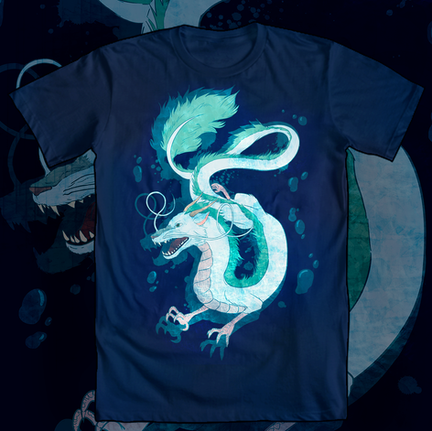 Dragon_tee.png