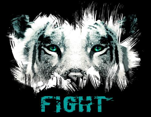 whitetiger_fight.png