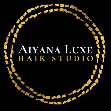 AiyanaLuxeLogo