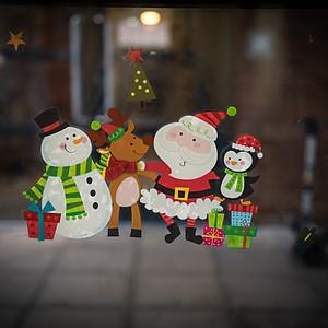 Christmas at Christ the King 2018