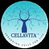cellavita logo.png