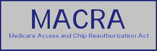 Introducing MACRA