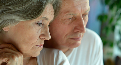 Sad-older-couple-Shutterstock-800x430.png