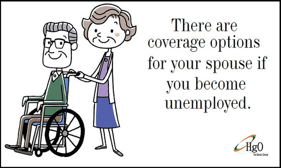 Will my Spouse Have Coverage?