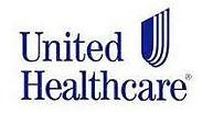 United Healthcare Logo.jpg
