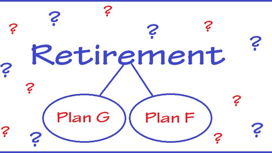 Which Option is the Best One When You Retire?
