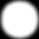 LOGO_STAMP_WHITE-01.png