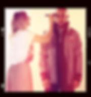 makeup artist, bridal makeup, make up artist, bridal make up, cheltenham, gloucestershire, wedding makeup, wedding make up, south west, bristol, Christopher cornwell, cotswold style, sophie everett
