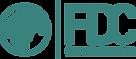 Logo_blå.png