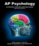 AP_Psychology_2020.jpg