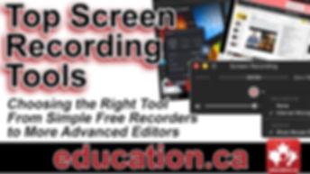 Screen_Recording_Tools.jpg