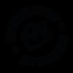 LogoPasseportAttraits_FR.png