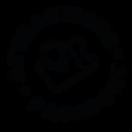 LogoAttractionsPassport_ANG.png