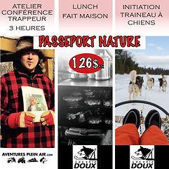 p 3 nature 180$126$.jpg