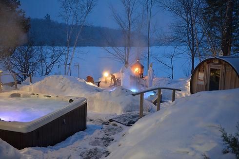 spa-3-hiver.jpg