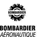 bombardier-aeronautique-2860-2013-02-05.