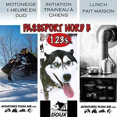 p 5 Nord B 175$:123$.jpg
