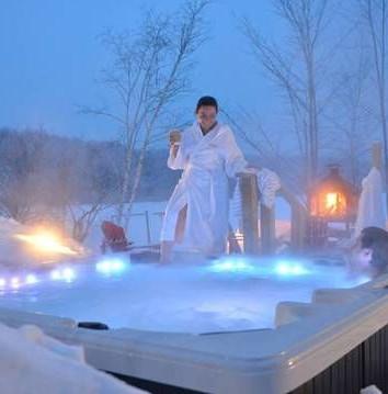 spa-nordic-hiver.jpg