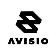 191112_AVISIO_FVentures.jpg