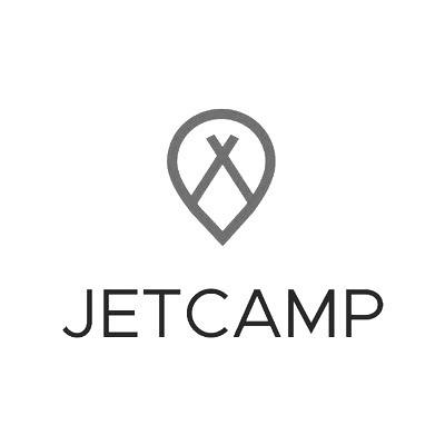 jetcamplogo_edited.jpg