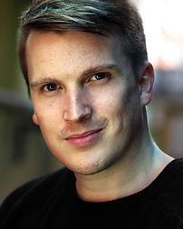 Simon Alexander