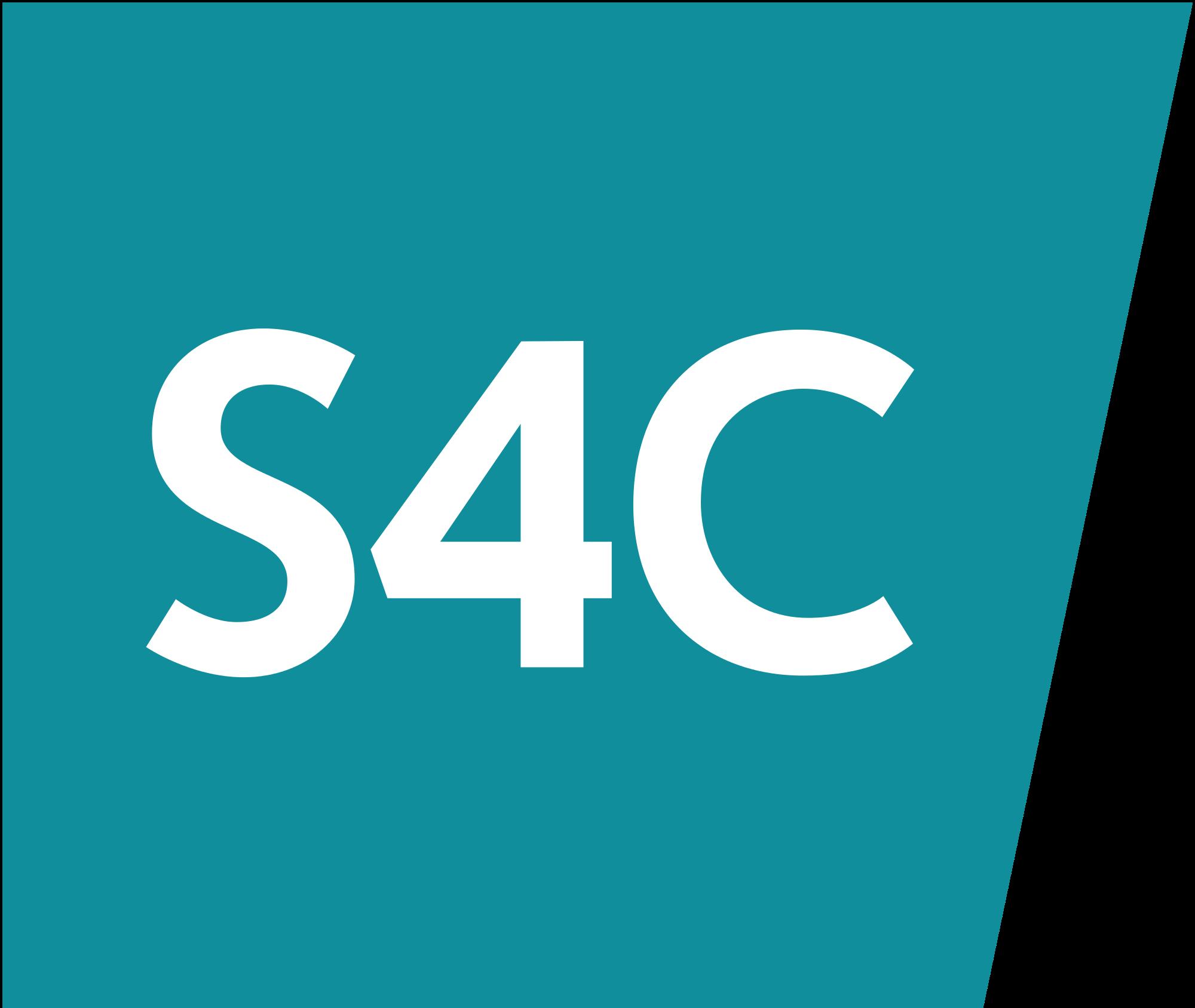 S4C_logo_2014.svg