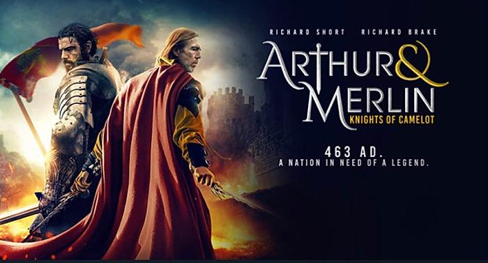 Arthur and Merlin.jpg