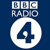 bbc_radio.jpeg