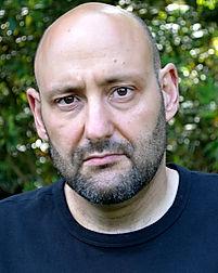 Simon Winkler 1